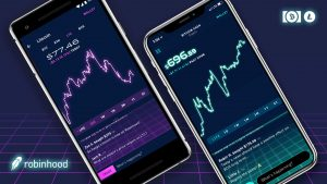 Robinhood recklessly gamifies investing, Massachusetts official says