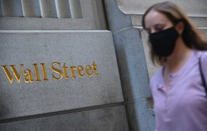 Treasury yields are flat ahead of weekly jobless claims