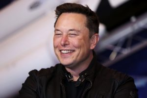 Tesla enters the S&P 500 with 1.69% weighting in the benchmark, fifth largest