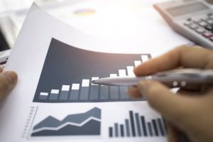 Equities likely to grow, but finding yield remains difficult