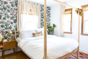 Best Year-End Bedding Deals 2020: Nordstrom, Macy's, and More