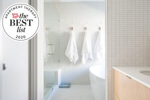 The Best Bath Towels To Buy In 2020
