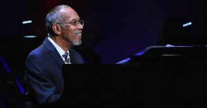 Stanley Cowell, Jazz Pianist With a Wide Range, Dies at 79