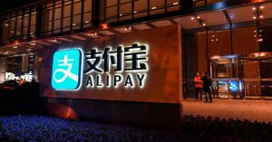 China Orders Ant Group to Revamp Its Business