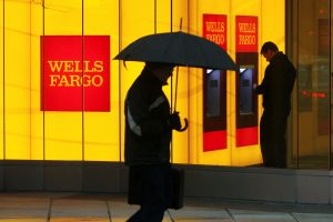 Wells Fargo (WFC) earnings Q4 2020 beat estimates but revenue falls short