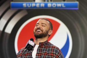 Coca-Cola and Pepsi won't be advertising namesake sodas during the Super Bowl