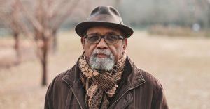 Sam Pollard and 'MLK/FBI': The Filmmaker as Historian