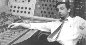 Phil Spector: Listening to 15 Songs From a Violent Legacy