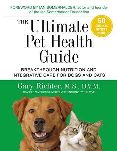 top-12-best-books-on-canine-health-and-care-updated-2020