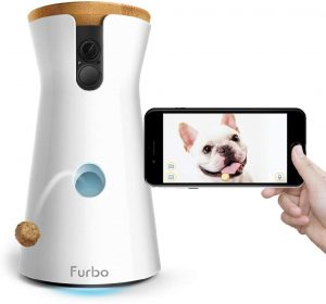 furbo-dog-camera-review-is-it-worth-it