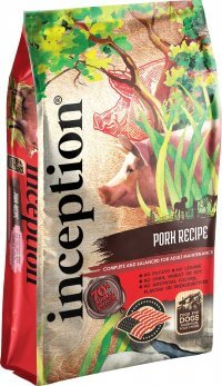inception-dog-food-review-rating