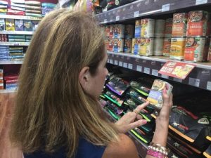 Shopping for the best wet dog food