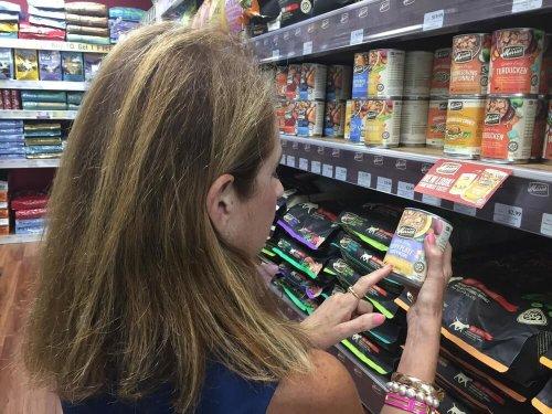 petplate-dog-food-review-rating