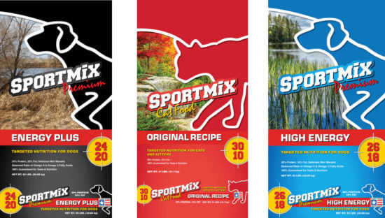 sportmix-dog-and-cat-food-recalled-due-to-deadly-mold-toxin