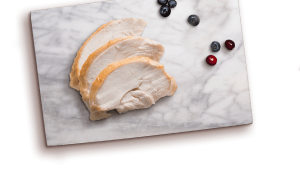 The Best Thanksgiving Meal For Your Pet: Freshpet Edition