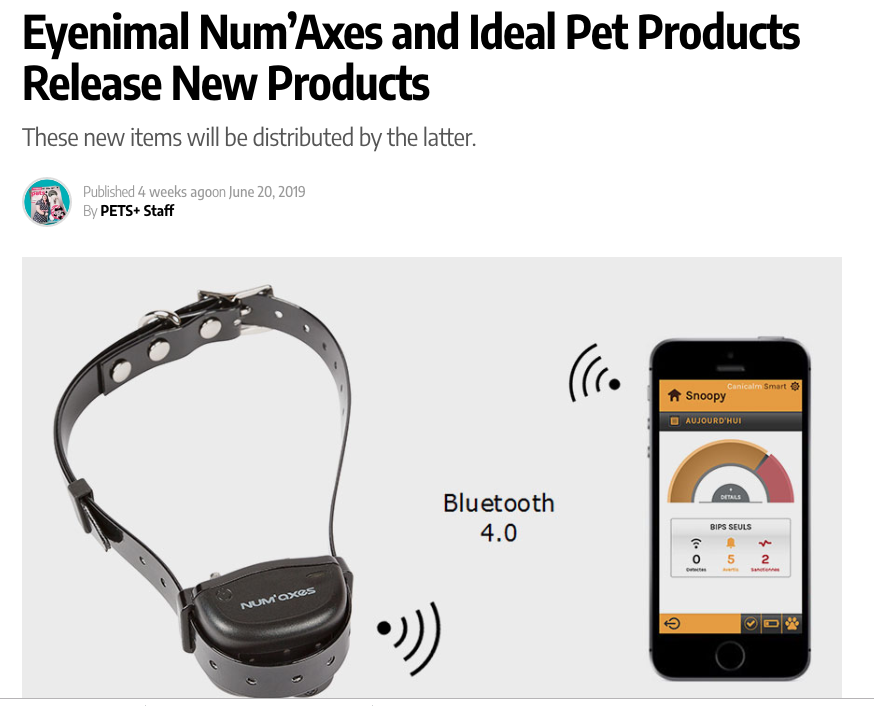 pets-plus-mag-features-ideal-and-eyenimals-new-voice-controlled-dog-trainers