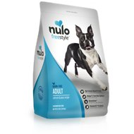 What Is The Best Dog Food [Dry And Wet Sortiments Ranked]