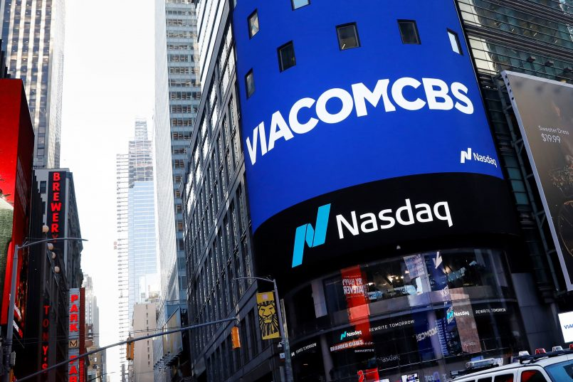 viacomcbs-biontech-wells-fargo-and-more