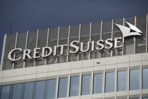 Credit Suisse, Nomura take hit from U.S. hedge fund; warn of losses
