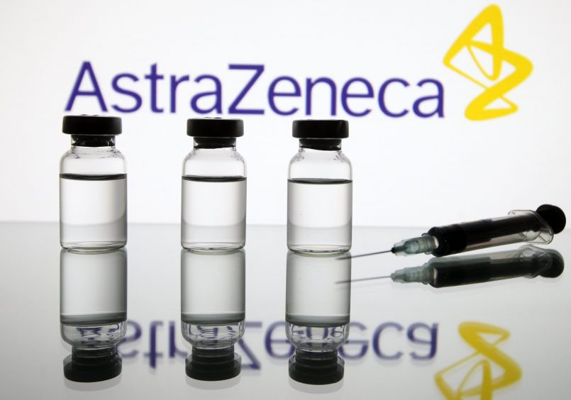 astrazeneca-missteps-threaten-to-further-erode-trust-as-company-seeks-u-s-approval