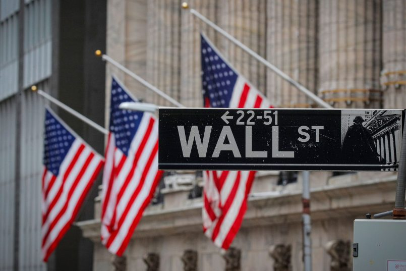 stock-futures-are-flat-amid-renewed-concern-about-pandemic-recovery