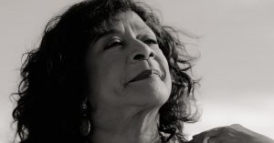 The Unstoppable Merry Clayton - The New York Times