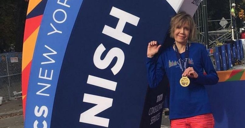 liesbeth-stoeffler-61-runner-kept-going-by-rare-lung-treatment-dies
