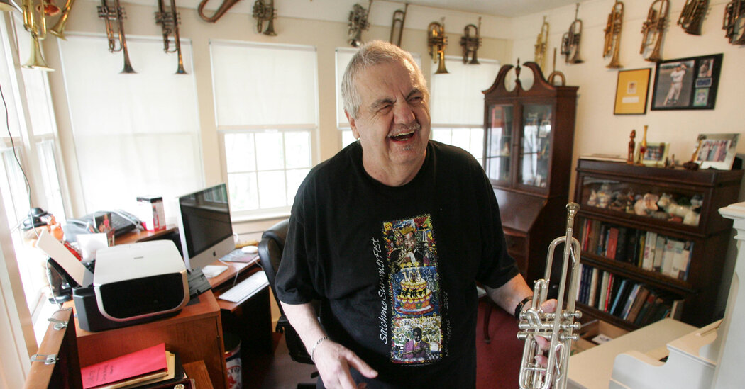jack-bradley-louis-armstrong-photographer-and-devotee-dies-at-86