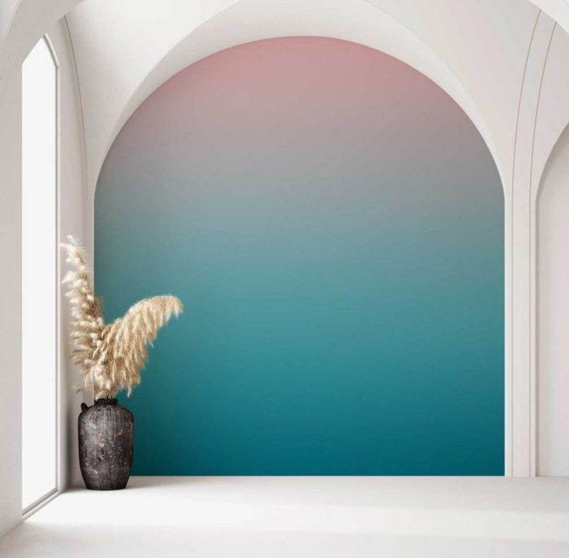 calico-wallpaper-enlists-top-designers-for-new-gradient-collection