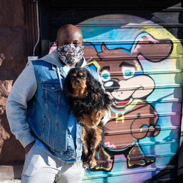 the-dogfather-of-harlem-is-transforming-dog-and-human-lives-during-pandemic