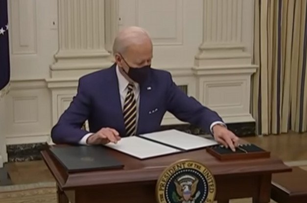 biden-preparing-to-sign-executive-order-on-gun-control