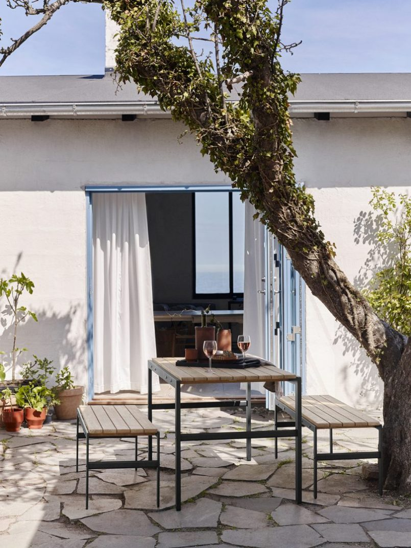 perfectly-casual-outdoor-dining-solutions-from-skagerak