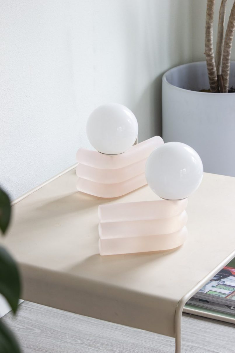 the-totally-tubular-mouth-watering-elio-lamp-by-soft-geometry