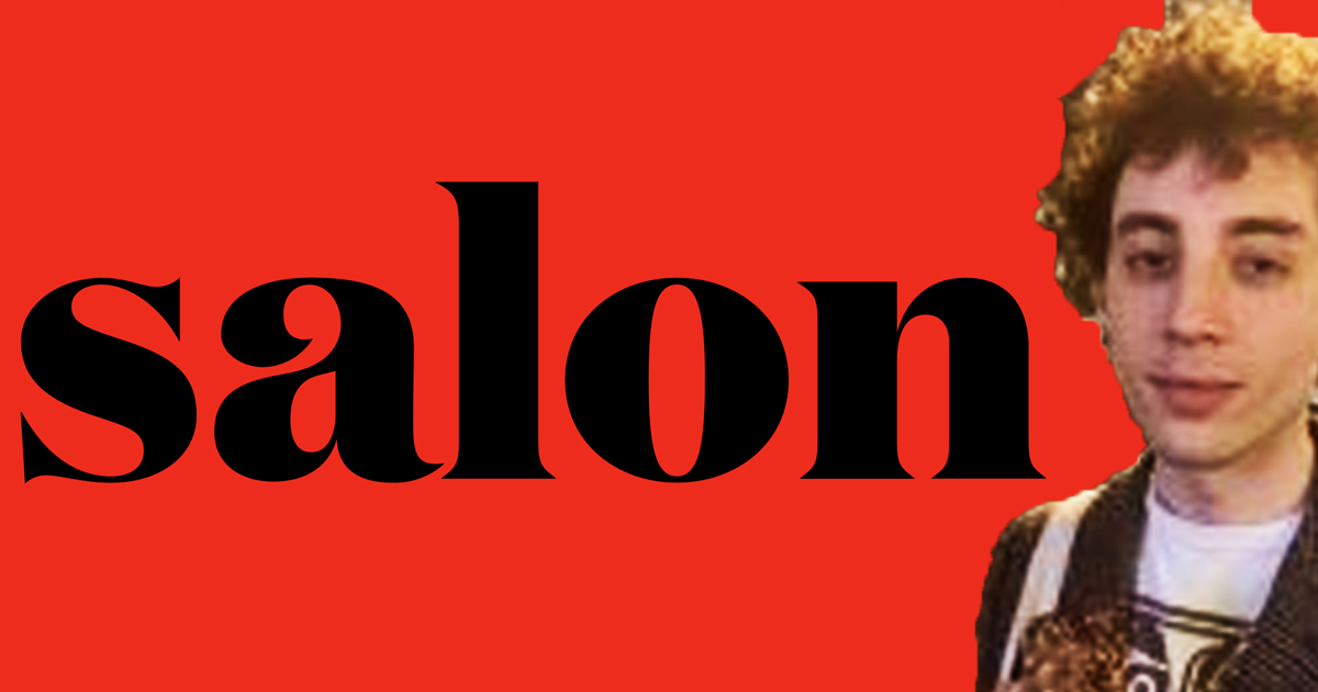 salon-keeps-lying-about-capitol-protest-weapons-double-standards