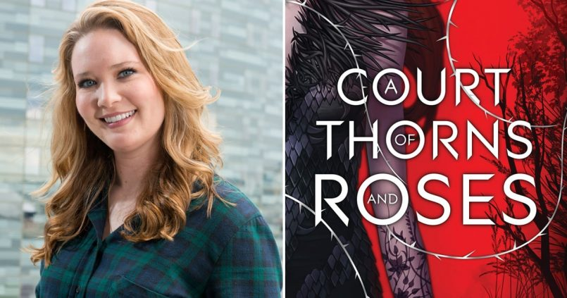 a-court-of-thorns-and-roses-books-to-become-hulu-series