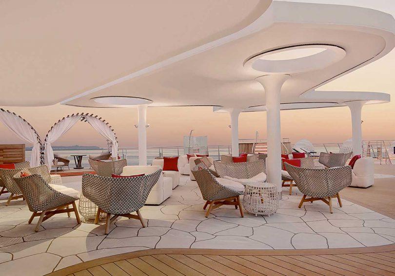 francesca-bucci-on-creating-hospitality-at-sea