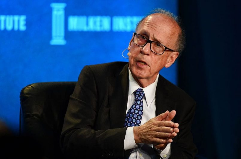 worries-me-a-lot-investors-are-ignoring-china-risks-stephen-roach