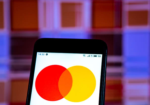 mastercard-invests-in-fearless-fund-partners-with-greenwood
