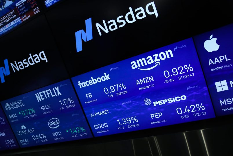 stock-futures-dip-even-after-amazon-reports-profit-surge