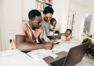 What to know about tax credits