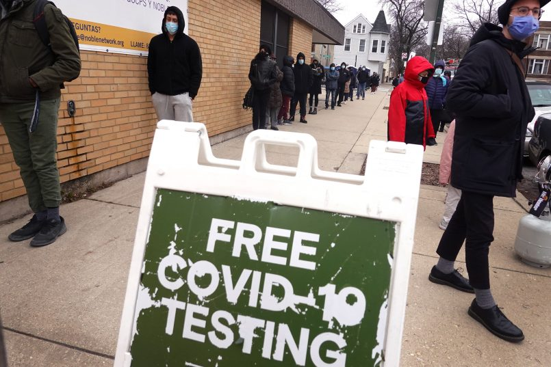 local-bar-opening-in-rural-illinois-was-tied-to-at-least-46-new-covid-cases-cdc-says
