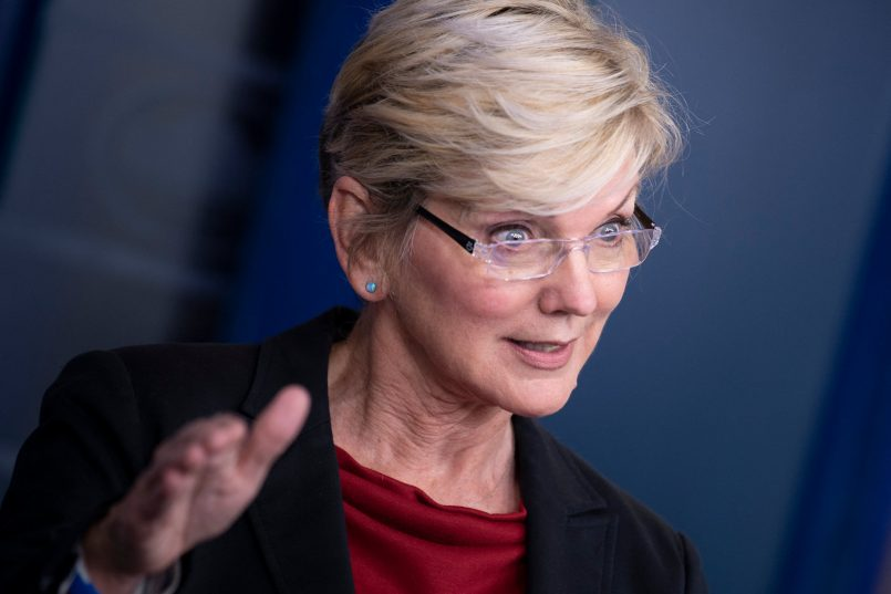 our-generations-moonshot-energy-secy-granholm-on-climate-change