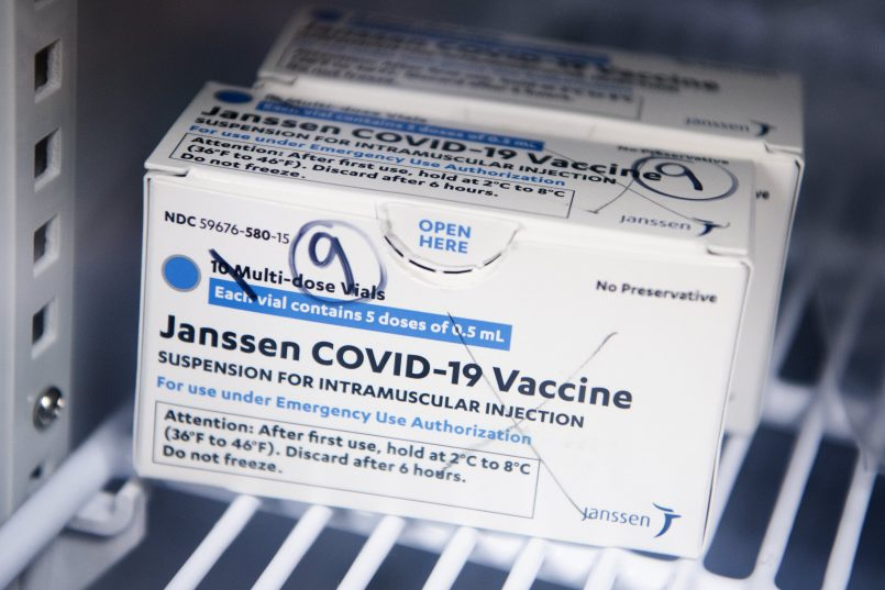 pausing-use-of-jj-covid-vaccine-will-not-affect-timeline-of-getting-u-s-vaccinated-says-doctor