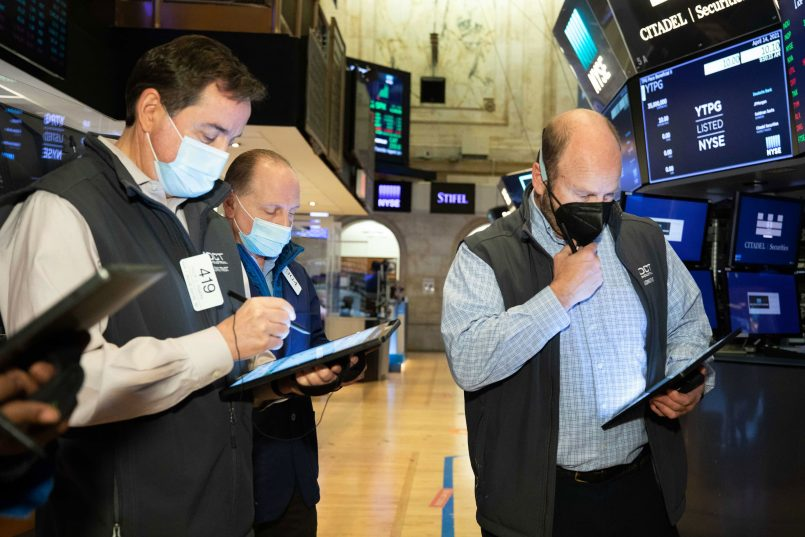 5-things-to-know-before-the-stock-market-opens-thursday-april-15
