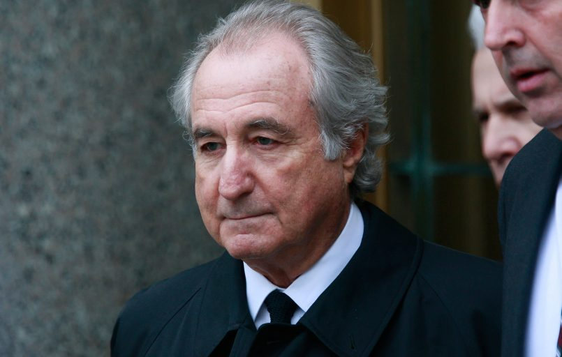 heres-how-investors-can-spot-the-next-bernie-madoff