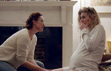 pieces-of-a-woman-has-midwives-talking-about-that-birth-scene