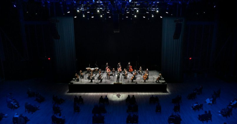 400-days-later-the-new-york-philharmonic-returns