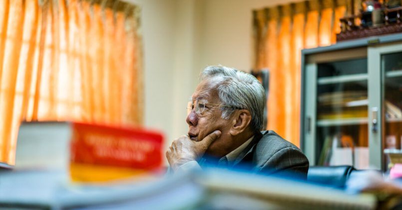 mao-ayuth-filmmaker-who-survived-the-khmer-rouge-dies-at-76