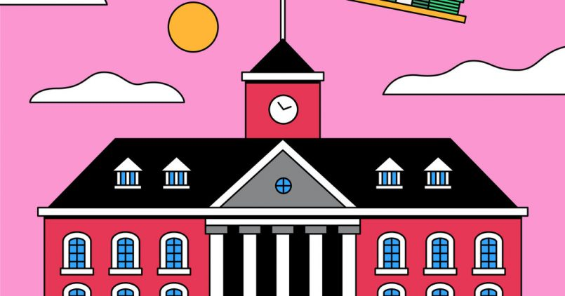 you-still-have-time-to-ask-colleges-for-more-financial-aid
