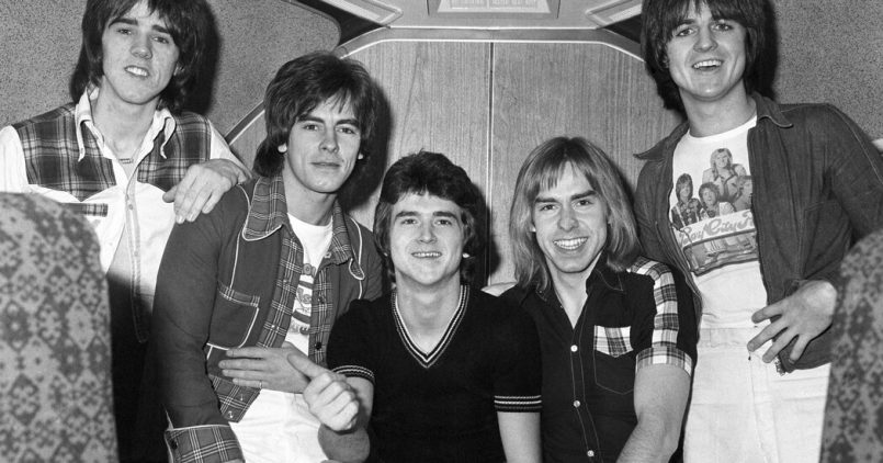 les-mckeown-lead-singer-of-the-bay-city-rollers-dies-at-65